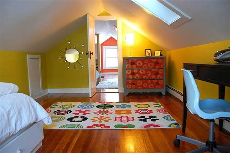 home designer pro attic room 20 delightful kids rooms with skylights