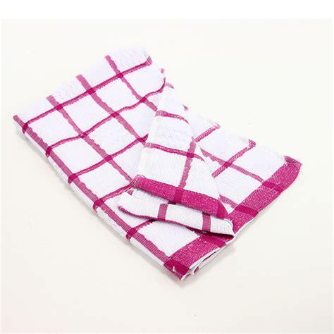 crochet pour torchon cuisine crochet 224 ventouse pour gant de toilette ou torchon de