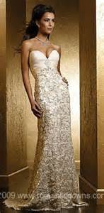 wedding dresses in different colors wedding dresses different colors pictures ideas guide to