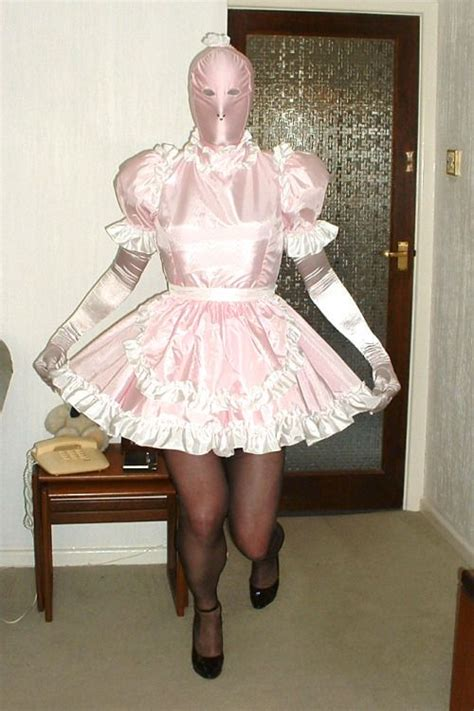 feminized husband sissy sissy maid sissy training feminized husband