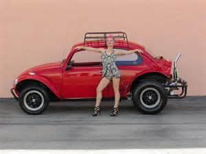 volkswagen buggy 1970 1970 vw beetle baja bug car 1641cc cr shift see 60