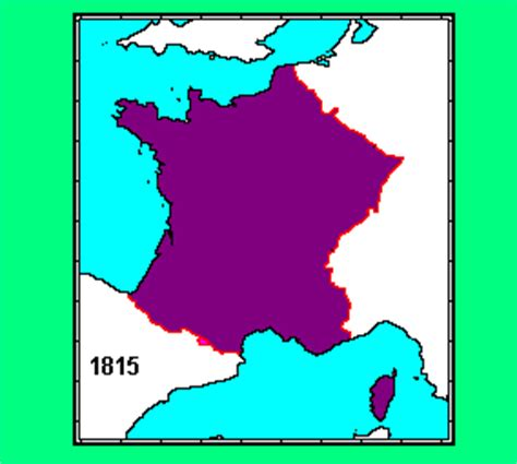 france since 1815 second 1444177907 whkmla historical atlas france page