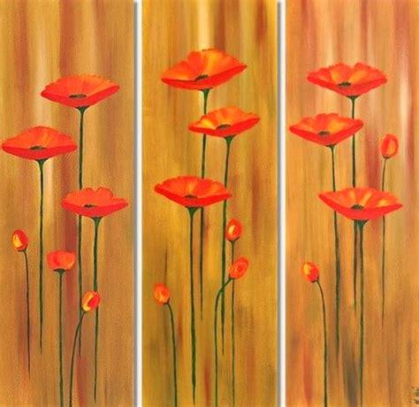 pinturas cuadros modernos im 225 genes arte pinturas cuadros modernos con flores