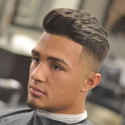 Mexican Hairstyles by Mexican Mens Hairstyles Hairstyles 2018