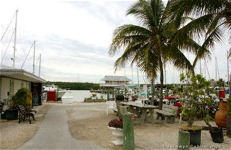 key west boat dealers in central florida 15th street marina marathon at boot key harbor lobster house