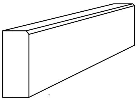 rasenkantensteine beton gewicht dangl beton unsere produkte