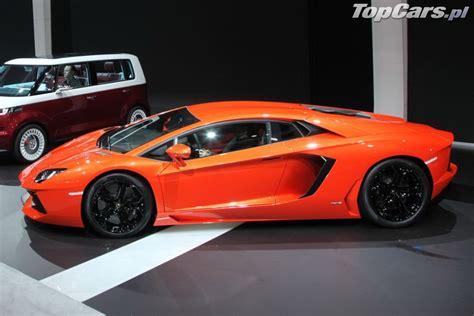 Lamborghini In Usa Price Lamborghini Aventador Roadster Lp 700 4 Price In Usa Html