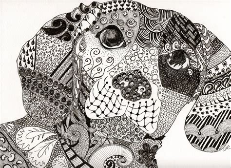free printable zentangle art 1000 images about zen amazing tangles on pinterest