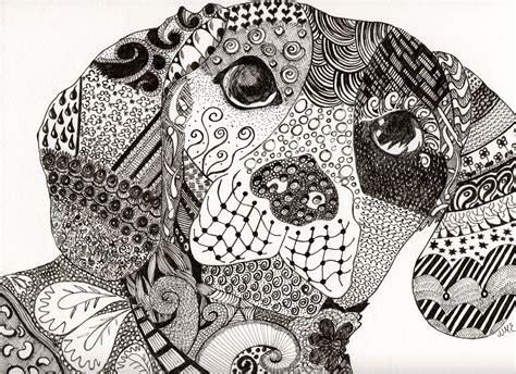 zen pattern art 1000 images about zen amazing tangles on pinterest