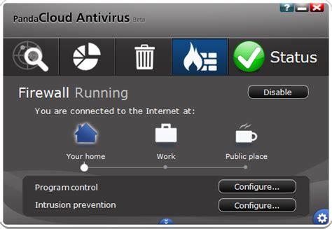 Antivirus Giveaway - panda cloud crack serial key free download 6 months