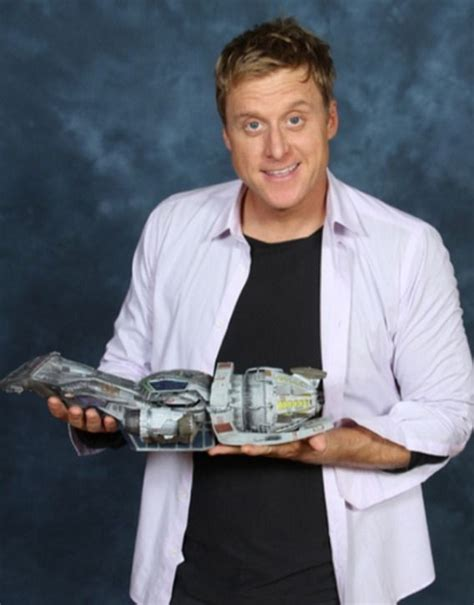 alan tudyk leaf on the wind 933 best images about firefly on pinterest jayne cobb