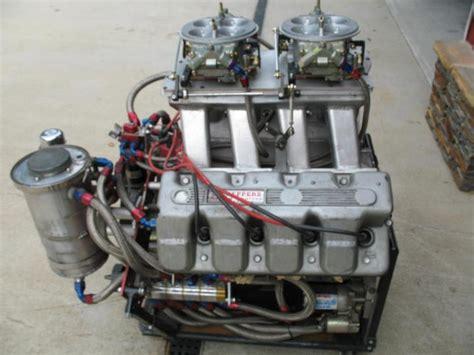 ford  shotgun hemi boss  style  ihra prostock engine  bangshiftcom forums