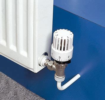 Belfast Plumbing Services by Thermostatic Radiator Valves Belfast Plumbing Services