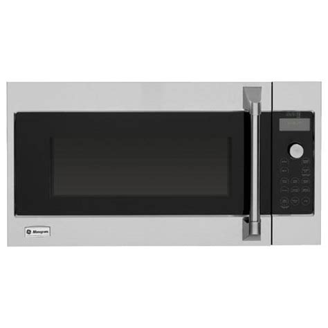 ge monogram kitchen appliance packages ge monogram stainless steel complete kitchen package