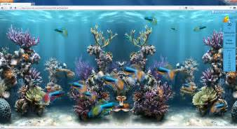 Fish Tank Backgrounds Printable Backgrounds For Fish Tanks Printable Free