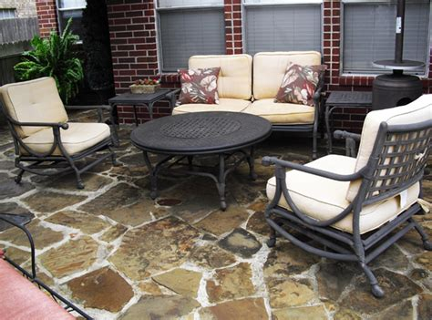 diy patio furniture cushions diy patio cushions images