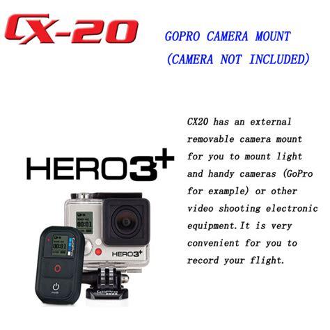 Cx20 Flightcontrol Cx 20 Opensource Compass 1 buy cheerson cx20 cx 20 open source version auto pathfinder quadcopter rtf bazaargadgets