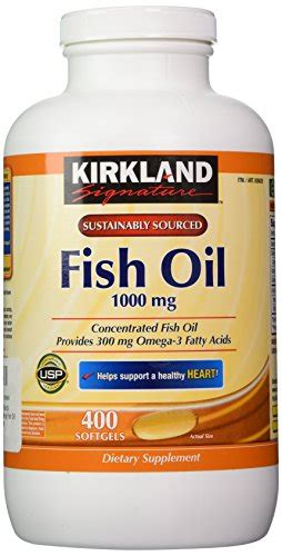 does fish oil promote hair growth with pictures ehow foods that promote hair growth infobarrel