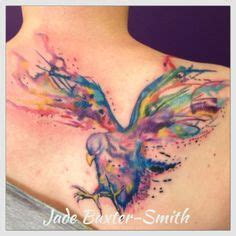 tattoo artist jade baxter smith on pinterest jade