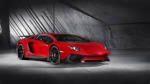 Lamborghini Aventador Lp700 4 Superveloce Lamborghini Aventador Sv Already Sold Out Motrolix