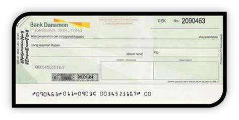 cek resi western union gambar pengambilan uang kiriman western union bank danamon