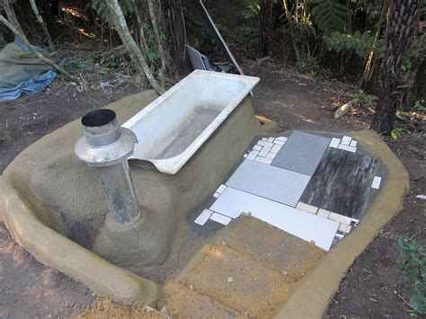 rocket stove bathtub rocket stove stuff a host of rocketstove designs and