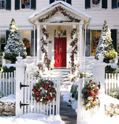 outside christmas decorations christmas outdoor decor interiorholic com