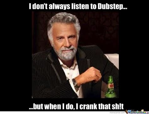 dos equis man meme by jwags meme center
