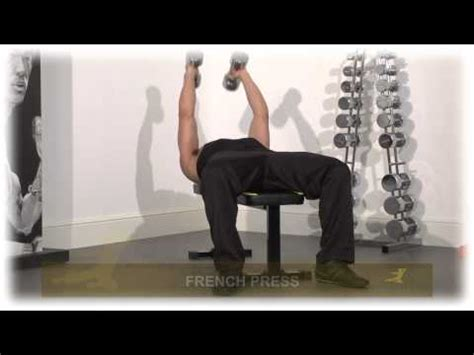 bruce lee bench marcy bruce lee signature flat bench sweatband com