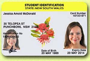 australian id card template fakies au id website circulating ids in
