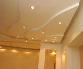 gypsum board home design italian gypsum board roof designs the interior