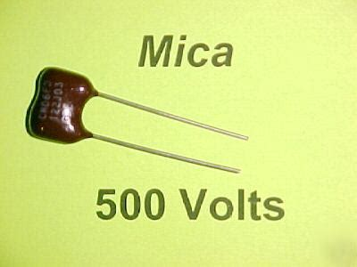 mica capacitors canada mica capacitors canada 28 images lot of vintage silver mica capacitors for valve radio