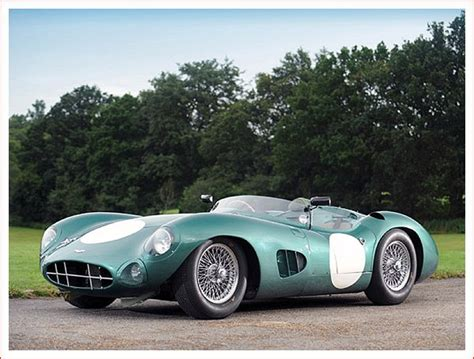 aston martin racing vintage aston martin vintage cars latest auto car