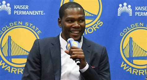 report oklahoma city restaurant refuses kevin durant