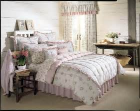Country Chic Bedroom Country Bedroom Romantic And Shabby Chic Bedroom Pinterest
