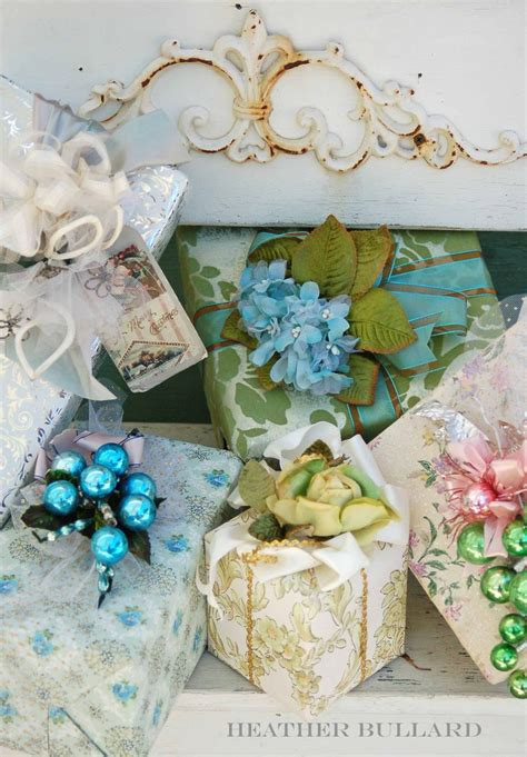 gift wrap ideas decor to adore gift wrapping ideas