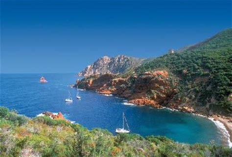 Location Voiture Bastia Port by Corsic Autotour H 244 Tels De Charme 3 233 Toiles