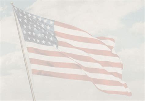 printable flag stationery 10 best images of patriotic free printable templates