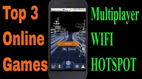 3 best android multiplayer games that you absolutely top 3 online multiplayer games which you can with your