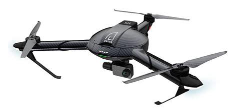Drone Xiaomi Yi Meet Xiaomi S Tricopter The Xiaoyi Yi Erida The Drone Files