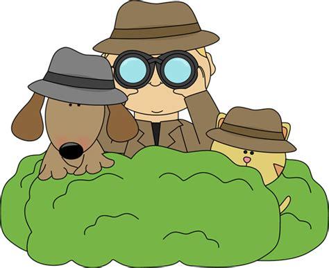 detective clipart detective clip detective images