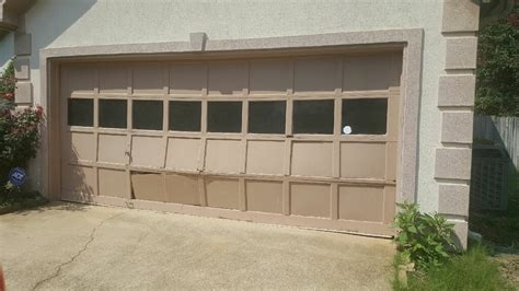 awesome garage doors door awesome garage door replacement ideas garage door replacement cost estimate garage door
