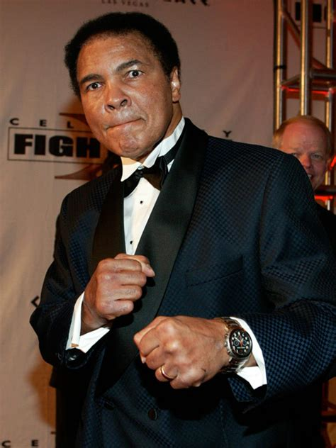 biography channel muhammad ali muhammad ali hollywood life