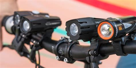 best bike lights for the best commuter bike lights reviews by wirecutter a