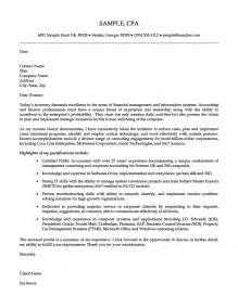 professional customer service supervisor cover letter sample