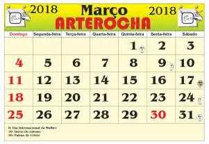 Samoa Fastis 2018 Calendario 2018 Carnaval 28 Images Fechas De Los