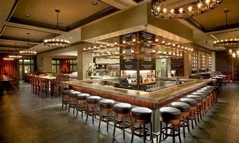 bar interior design  interior