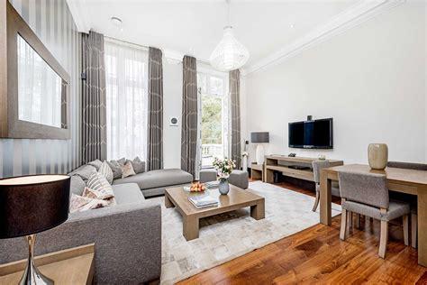 1 Bedroom Apartments In South Gate Ca by 130 S Gate 1 Bedroom Executive Maykenbel Properties