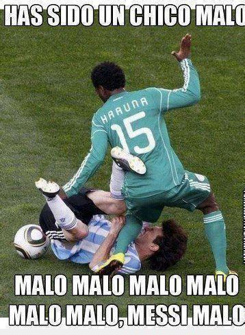 imagenes graciosos de futbol las imagenes chistosas de futbol diario de toluca en