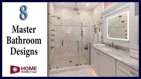 master bathroom designs    interior design